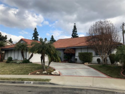 Photo of 2524 Dunswell Avenue, Hacienda Heights, CA 91745 (MLS # TR20015796)
