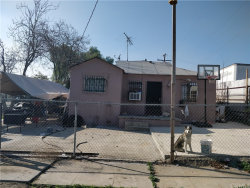 Photo of 814 S Caldwell Avenue, Ontario, CA 91761 (MLS # TR20015905)