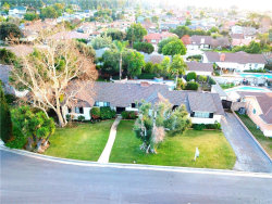 Photo of 1560 E Edgecomb Street, Covina, CA 91724 (MLS # TR20019781)