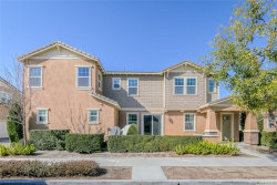 Photo of 6119 Snapdragon Street, Eastvale, CA 92880 (MLS # TR20033305)