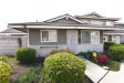 Photo of 1600 Greencastle Avenue, Unit F, Rowland Heights, CA 91748 (MLS # TR20034948)