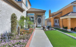 Photo of 7737 Meadowcrest Court, Rancho Cucamonga, CA 91730 (MLS # TR20035877)