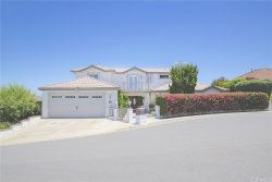 Photo of 119 S Calle Alta, Orange, CA 92869 (MLS # TR20036568)