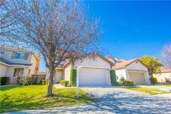 Photo of 15944 Wilmington Road, Chino Hills, CA 91709 (MLS # TR20037136)