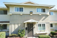 Photo of 1610 Greenport Avenue, Unit C, Rowland Heights, CA 91748 (MLS # TR20055615)