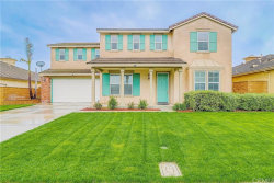Photo of 7354 Morning Hills Dr, Eastvale, CA 92880 (MLS # TR20056551)