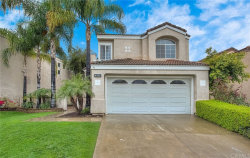 Photo of 6332 Viola, Chino Hills, CA 91709 (MLS # TR20059125)
