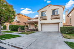 Photo of 5 Canyon Sage, Irvine, CA 92620 (MLS # TR20067278)