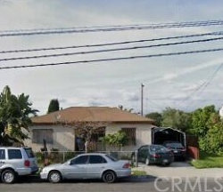Photo of 8101 Artesia Boulevard, Buena Park, CA 90621 (MLS # TR20069401)