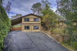 Photo of 14 Service Circle, Oroville, CA 95966 (MLS # TR20071637)