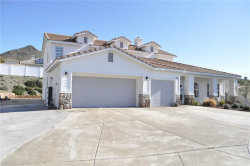 Photo of 34347 Desert Road, Acton, CA 93510 (MLS # TR20072344)