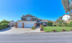 Photo of 19 Los Coyotes Drive, Phillips Ranch, CA 91766 (MLS # TR20073934)