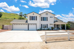 Photo of 2220 Norco Drive, Norco, CA 92860 (MLS # TR20081434)