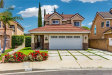 Photo of 18077 LARIAT DR, Chino Hills, CA 91709 (MLS # TR20085638)