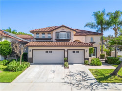 Photo of 4597 Torrey Pines Drive, Chino Hills, CA 91709 (MLS # TR20086004)