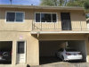 Photo of 18130 Via Amorosa, Unit 4, Rowland Heights, CA 91748 (MLS # TR20088873)