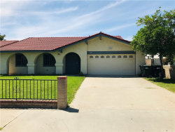 Photo of 1667 S Orange Avenue, West Covina, CA 91790 (MLS # TR20090887)