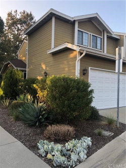 Photo of 785 Lander Circle, Claremont, CA 91711 (MLS # TR20090896)