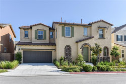 Photo of 6989 Caledonia Way, Chino, CA 91710 (MLS # TR20092069)