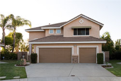 Photo of 16271 Ivory Court, Chino Hills, CA 91709 (MLS # TR20092153)