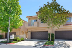 Photo of 2079 Lake Shore Drive, Unit A, Chino Hills, CA 91709 (MLS # TR20094009)