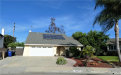 Photo of 2643 S Castle Harbour Avenue, Ontario, CA 91761 (MLS # TR20094852)