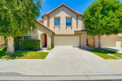 Photo of 5552 Barclay Court, Chino Hills, CA 91709 (MLS # TR20094973)