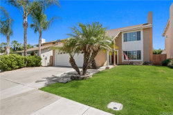 Photo of 4479 Marigold Drive, Chino, CA 91710 (MLS # TR20095277)