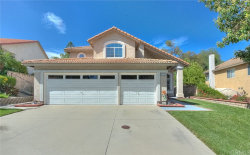 Photo of 2316 Monteverde Drive, Chino Hills, CA 91709 (MLS # TR20096201)