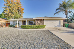 Photo of 41803 Shady Lane, Hemet, CA 92544 (MLS # TR20096207)