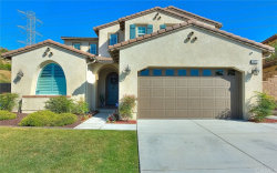 Photo of 5675 Avenida De Portugal, Chino Hills, CA 91709 (MLS # TR20097891)