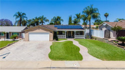 Photo of 11864 Dunlap Avenue, Chino, CA 91710 (MLS # TR20098074)