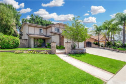 Photo of 1040 Bishop Lane, San Dimas, CA 91773 (MLS # TR20098876)