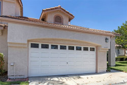 Photo of 2263 Arabian Way, Corona, CA 92879 (MLS # TR20098982)