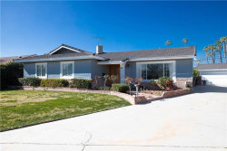 Photo of 735 N La Breda Avenue, West Covina, CA 91791 (MLS # TR20099390)