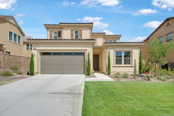 Photo of 5974 Amora Drive, Chino Hills, CA 91709 (MLS # TR20099611)