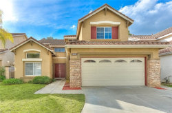 Photo of 3437 Ashbourne Place, Rowland Heights, CA 91748 (MLS # TR20099646)