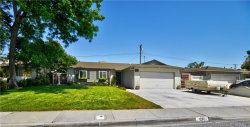 Photo of 12861 Harmony Avenue, Chino, CA 91710 (MLS # TR20100847)