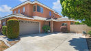 Photo of 5529 El Monte Avenue, Temple City, CA 91780 (MLS # TR20102339)