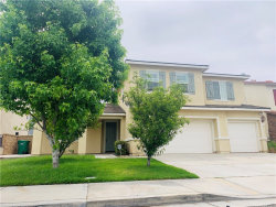 Photo of 7354 COUNTRY FAIR DR, Eastvale, CA 92880 (MLS # TR20103648)