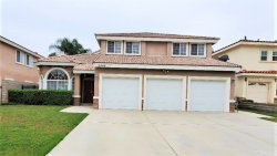 Photo of 2440 Doubletree Lane, Rowland Heights, CA 91748 (MLS # TR20103655)