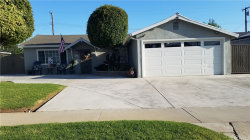 Photo of 1150 W Venton Street, San Dimas, CA 91773 (MLS # TR20103965)