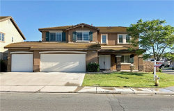 Photo of 7794 Alderwood Avenue, Eastvale, CA 92880 (MLS # TR20104094)