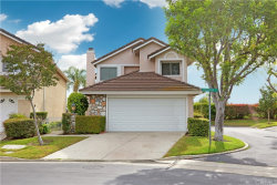 Photo of 15981 Winbrook Drive, Chino Hills, CA 91709 (MLS # TR20104865)