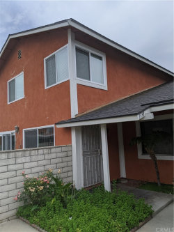 Photo of 1338 Brooktree Circle, West Covina, CA 91792 (MLS # TR20104892)