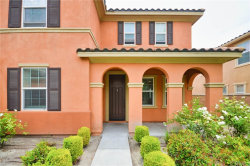 Photo of 14533 Monet Drive, Eastvale, CA 92880 (MLS # TR20105677)