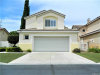 Photo of 234 Plum Tree Drive, Azusa, CA 91702 (MLS # TR20105947)