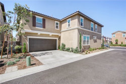 Photo of 5985 Silveira Street, Eastvale, CA 92880 (MLS # TR20107790)