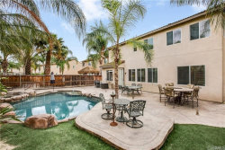 Photo of 14136 Knowlwood Court, Eastvale, CA 92880 (MLS # TR20108564)