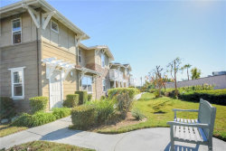 Photo of 725 Francesca Drive, Unit 202, Walnut, CA 91789 (MLS # TR20109307)